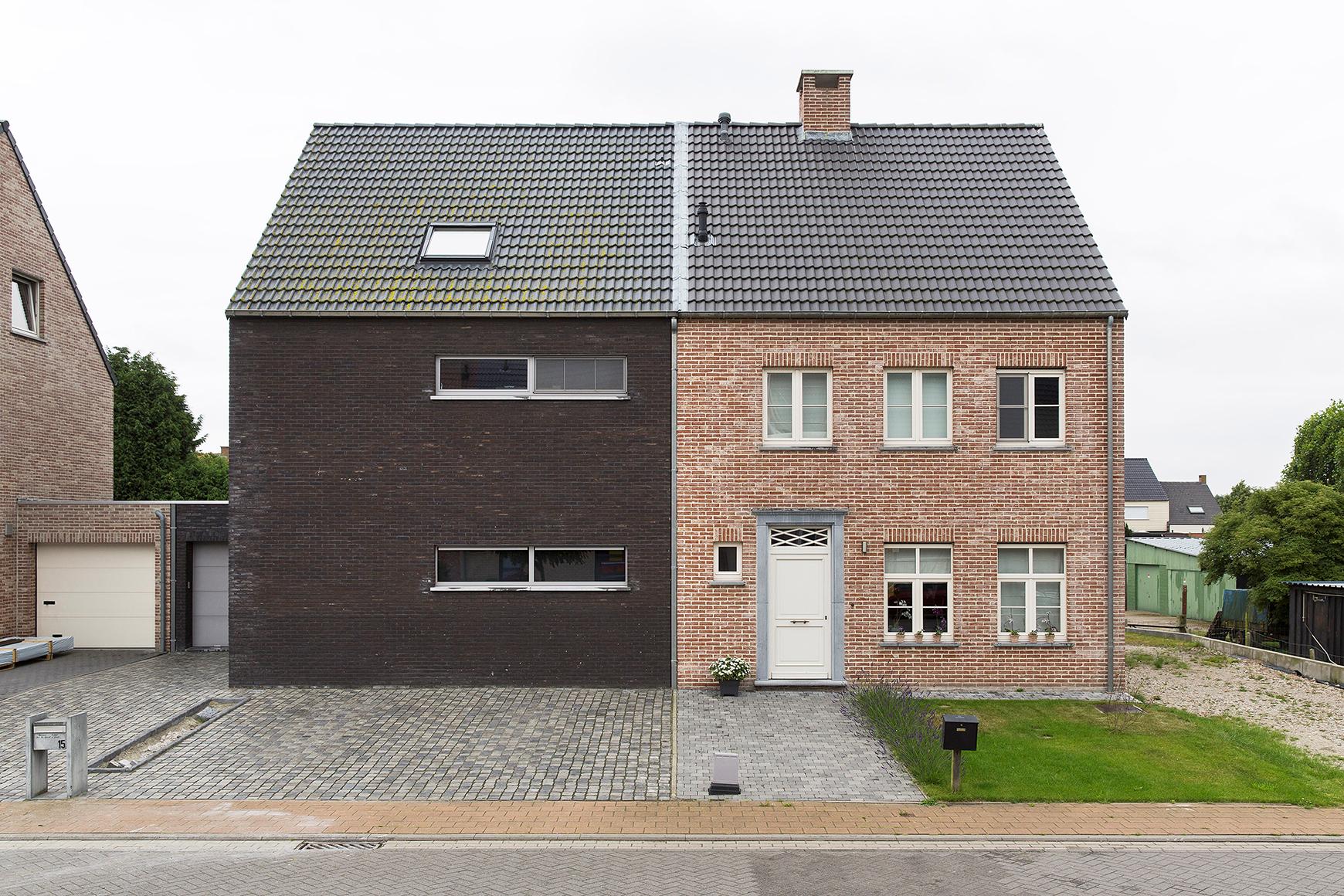 Foto Hans van der Meer