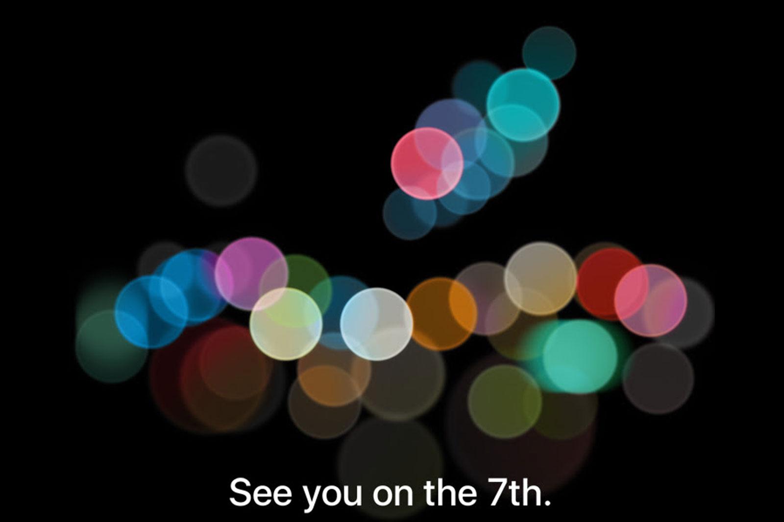 iphone-invitation